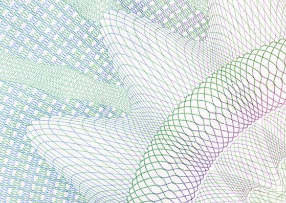 Схема вязания ковриков крючком по японской схеме